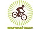 Pilotní okruh Beskydských trailů se v neděli 17. srpna otevře veřejnosti