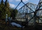 Ekosystémová stanice Bílý kříž