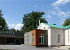 Galerie malířů Beskyd