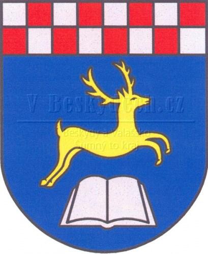 Hodslavice