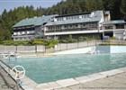 Horský hotel Permoník