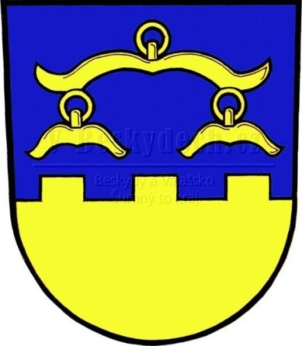 Hrádek ve Slezsku