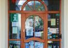 Informační centrum města