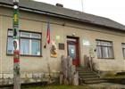 Informační centrum Pulčín a Galerie