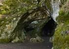 Jeskyně Šipka