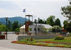 Beskydské rehabilitační centrum
