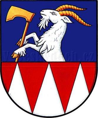 Kozlovice