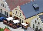 Městský pivovar Štramberk a Pivovarská restaurace