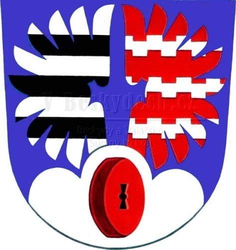 Brusné