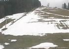 Ski areál Visalaje - Radegast