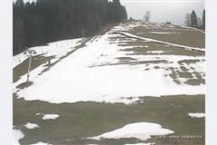 Ski areál Visalaje - Radegast - Krásná