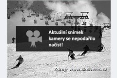 Ski Svinec
