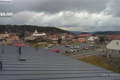 Hutisko-Solanec