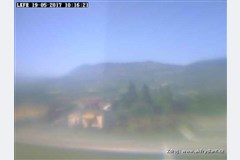 Frýdlant nad Ostravicí - Sportovní letiště II