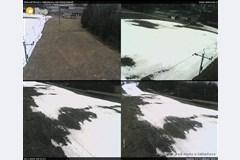 Ski areál Mosty u Jablunkova